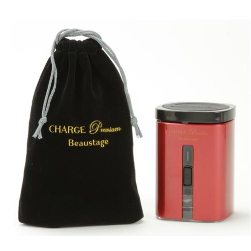ビューステージ チャージ プレミアム(Beaustage CHARGE Premium)